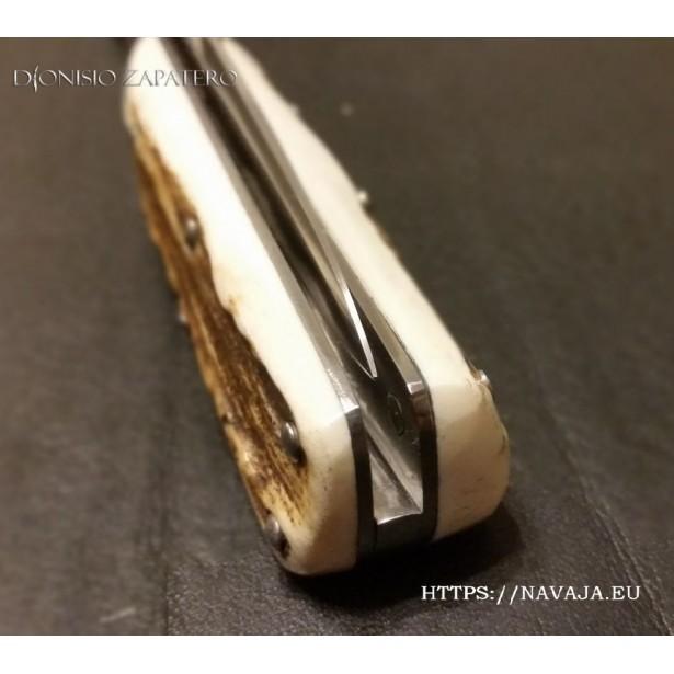 Vendetta Corsa stag 150 mm