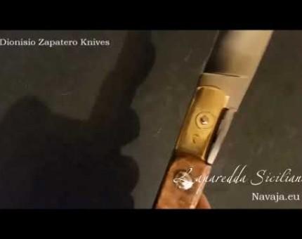 Laparedda Siciliana by Dionisio Zapatero